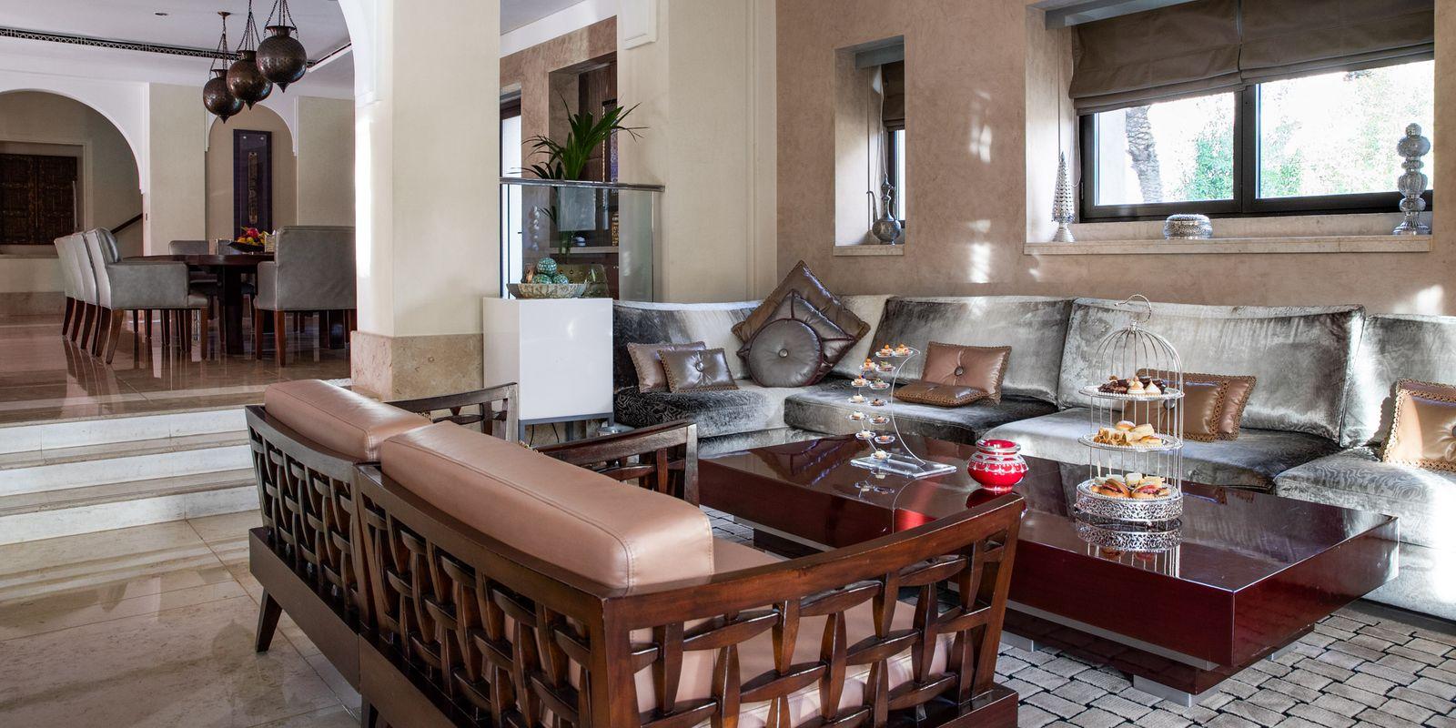 Оаэ madinat jumeirah виллы за закон о недвижимости за рубежом